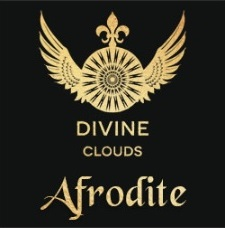 AFRODITE Divine Clouds 50 ml