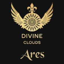 ARES Divine Clouds 50 ml