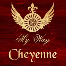 CHEYENNE Divine Clouds 50 ml