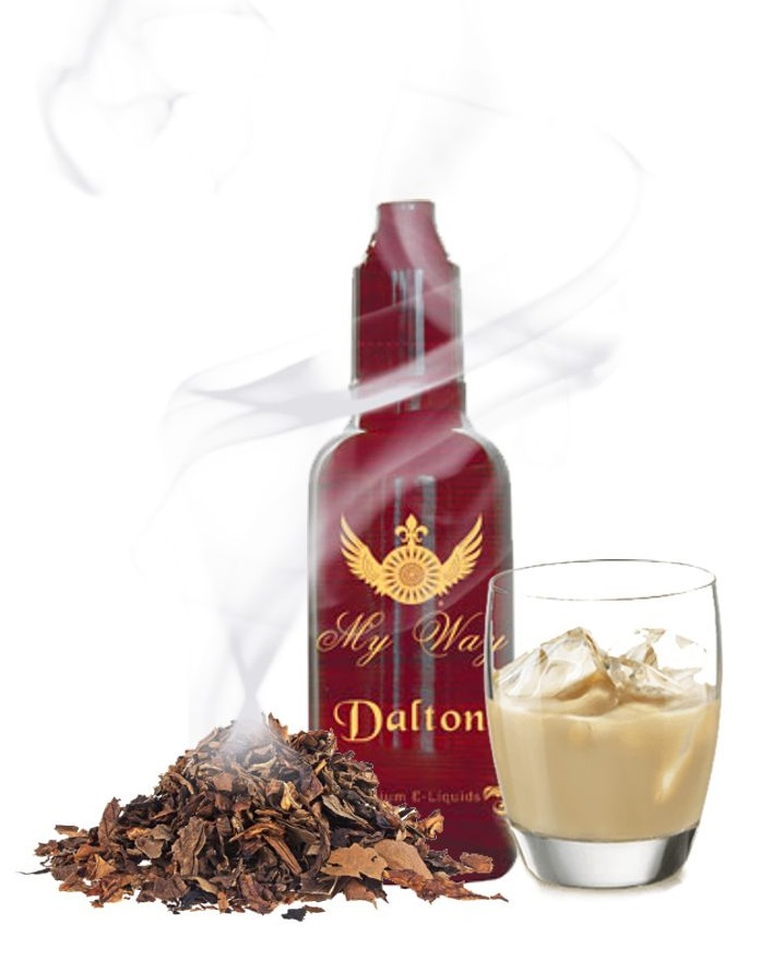 DALTON Divine Clouds 50 ml
