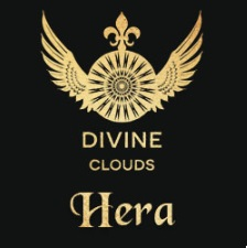 HERA Divine Clouds 50 ml