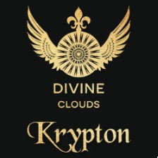 KRYPTON Divine Clouds 50 ml