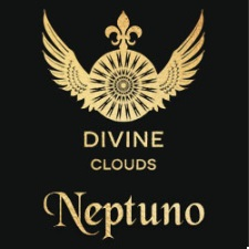 NEPTUNO Divine Clouds 50 ml