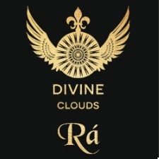 RÁ Divine Clouds 50 ml