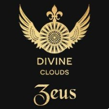 ZEUS Divine Clouds 50 ml