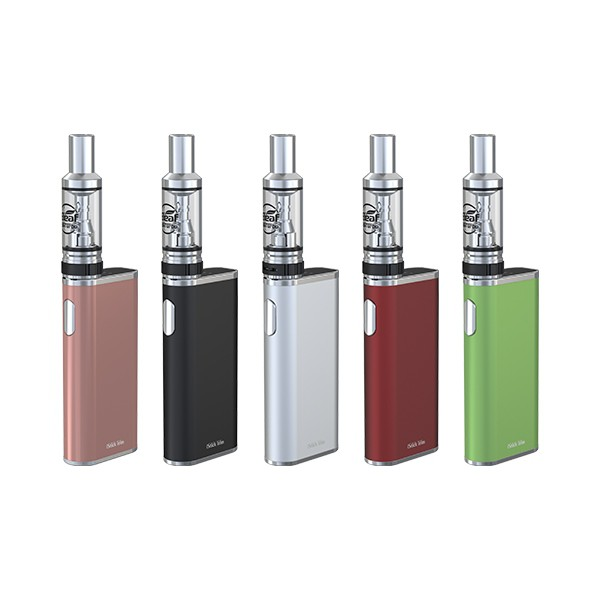 Kit Eleaf IStick Trim