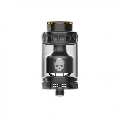 Blotto RTA - 2ml